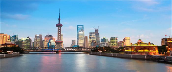 北京、天津、华东五市高品纯玩10日9晚双飞单卧休闲游