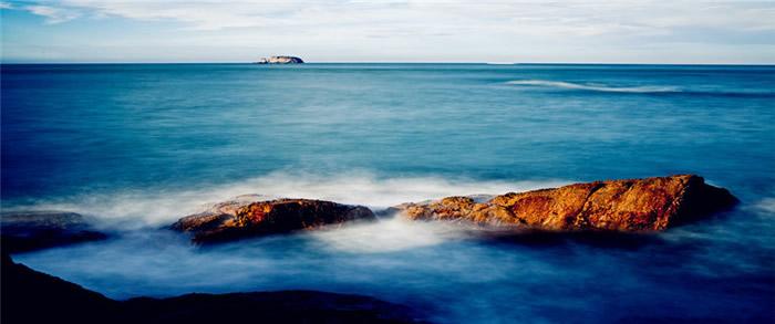 悠然普吉岛:4晚5天品质游